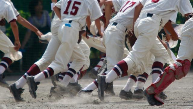 野球の試合前に必ずやっておきたい11のこと。